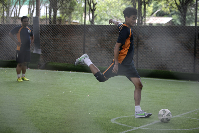 http://nepalitimes.com/assets/uploads/gallery/6c9b1-Media-futsal-tournament.jpg