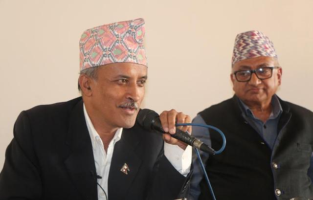 http://nepalitimes.com/assets/uploads/gallery/6d784-Newly-appointed-ambassadors.jpg