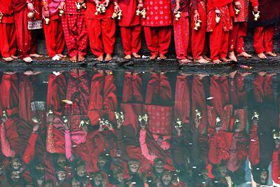http://nepalitimes.com/assets/uploads/gallery/71870-Feb-10-1-edited.jpg
