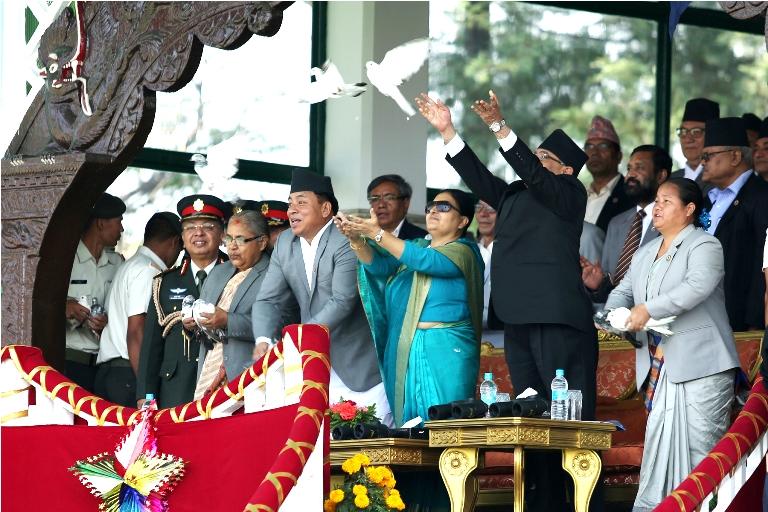http://nepalitimes.com/assets/uploads/gallery/71891-Nepal-Republic-Day.JPG