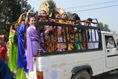 http://nepalitimes.com/assets/uploads/gallery/71a70-Mar-10-edited.jpg