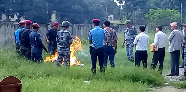http://nepalitimes.com/assets/uploads/gallery/73f40-1501596604733_ND_Chitwan_010817_jalaudai.jpg