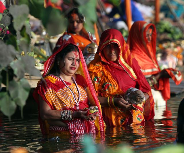 http://nepalitimes.com/assets/uploads/gallery/742cb-Devotees-during-Chhath.jpg