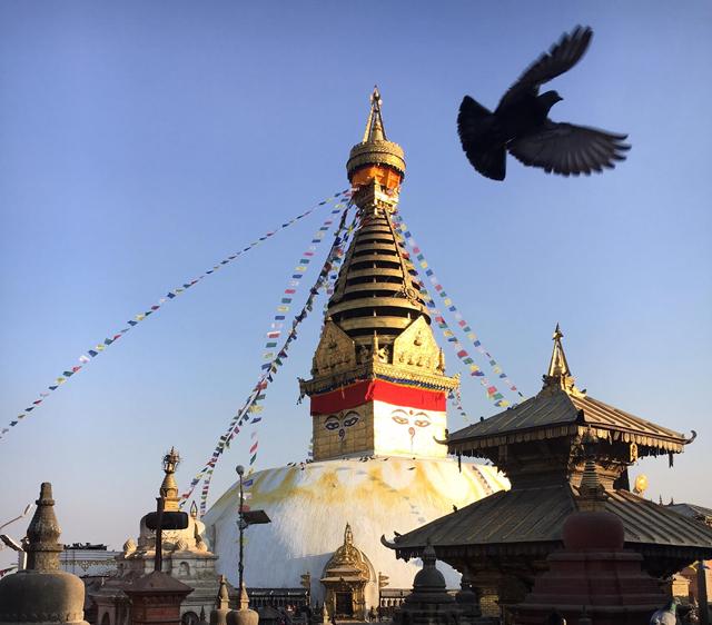 http://nepalitimes.com/assets/uploads/gallery/751f1-Swaymabhu.jpg