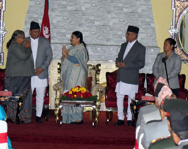 http://nepalitimes.com/assets/uploads/gallery/78d6d-CJ-karki.jpg