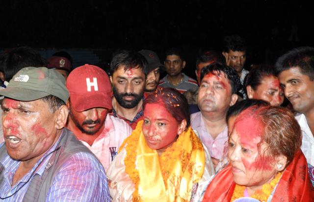 http://nepalitimes.com/assets/uploads/gallery/7d256-1501954394340_NA_Chitwan_20170805_DSCN0062.JPG