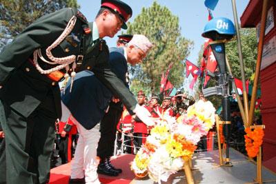 http://nepalitimes.com/assets/uploads/gallery/80004-Mar-25.jpg