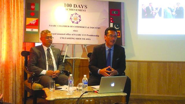 http://nepalitimes.com/assets/uploads/gallery/80f71-100-dys-of-Suraj-Vaidya-s-achievement.jpg