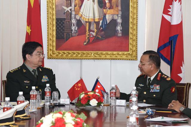 http://nepalitimes.com/assets/uploads/gallery/840f4-nepa-china-army.jpg