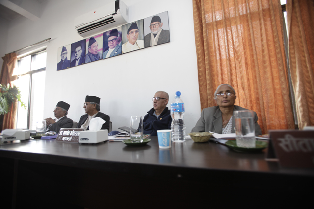 http://nepalitimes.com/assets/uploads/gallery/854d3-NC-central-committee-meeting.jpg