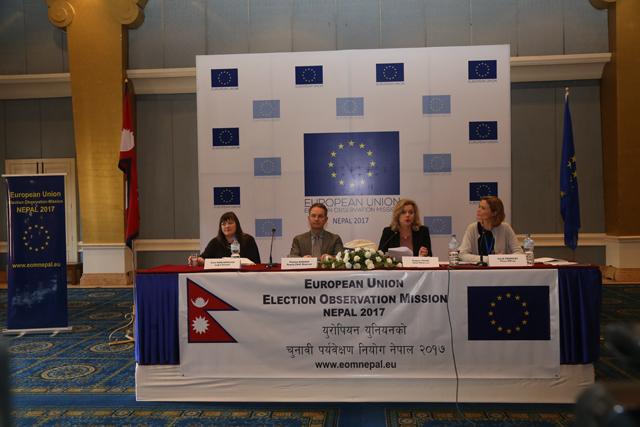 http://nepalitimes.com/assets/uploads/gallery/87911-EU-elections.jpg
