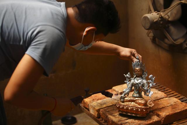 http://nepalitimes.com/assets/uploads/gallery/8b6a4-_MG_0268.jpg