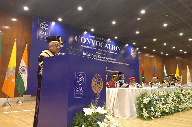 http://nepalitimes.com/assets/uploads/gallery/8cd1f-Rss_Images_1497281694524_SAU-Convocation-Photo-courtesy-Embasy-of-nepal--new-delhi_03.jpg