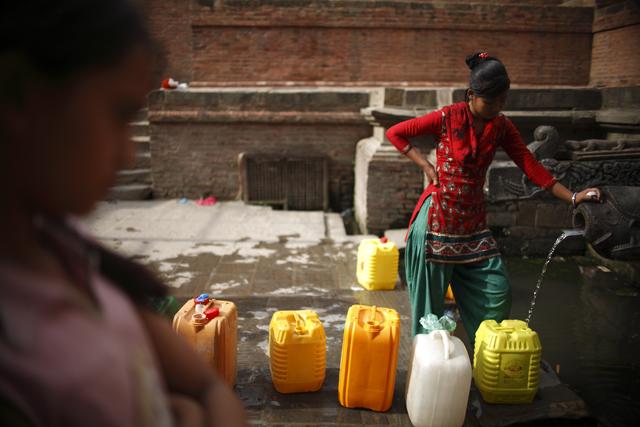 http://nepalitimes.com/assets/uploads/gallery/8ecf8-water-woes.jpg