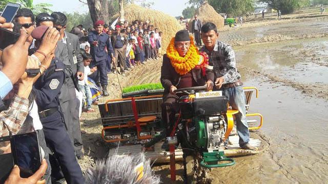 http://nepalitimes.com/assets/uploads/gallery/8ff83-PM_dahal.jpg