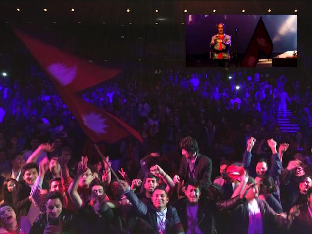 http://nepalitimes.com/assets/uploads/gallery/9303e-Audience-enjoy-the-Nepathya-concert-in-Auckland---Photo-Credit-Amrit-Gurung.JPG