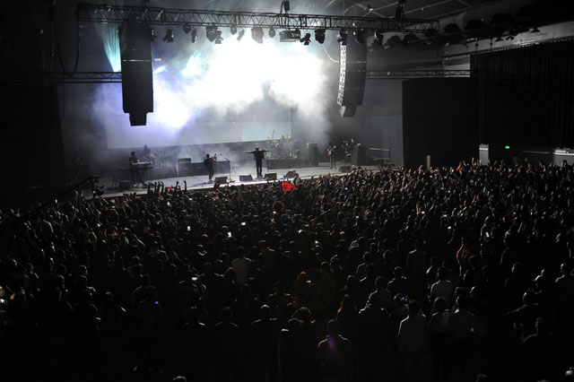 http://nepalitimes.com/assets/uploads/gallery/9403f-Nepathya-performing-at-the-Big-Top-Auditorium-in-Sydney---Photo-Sudhira-Shah.jpg