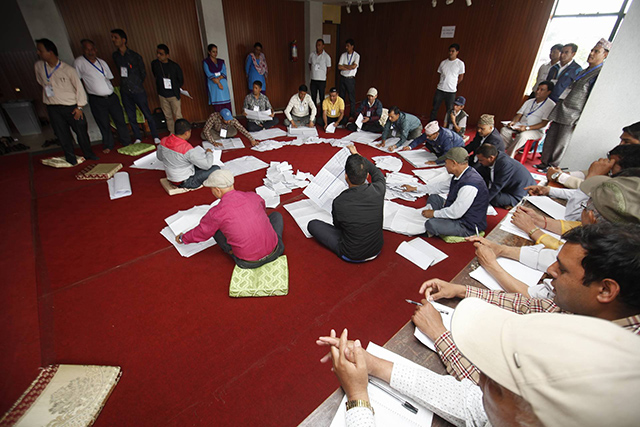 http://nepalitimes.com/assets/uploads/gallery/9929c-vote-counting-kathmandu.jpg