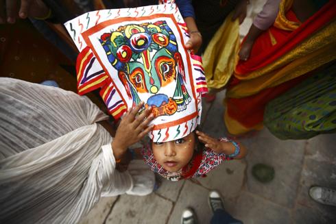 http://nepalitimes.com/assets/uploads/gallery/9a707-gai-jatra.jpg