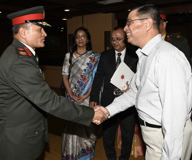 http://nepalitimes.com/assets/uploads/gallery/9c2f2-bangladesh-army-chief.jpg