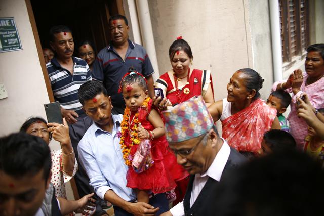 http://nepalitimes.com/assets/uploads/gallery/9ce8a-NT_New-Kumari.jpg