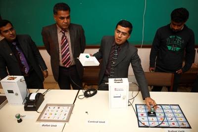 http://nepalitimes.com/assets/uploads/gallery/9cf27-Feb-27-voting-machine-edited.JPG