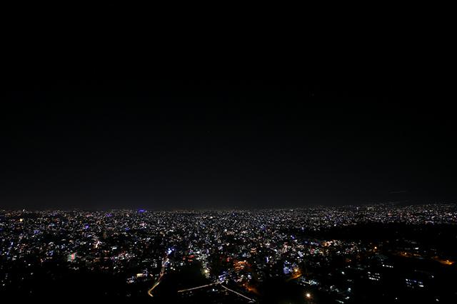 http://nepalitimes.com/assets/uploads/gallery/a1358-View-from-Swayambhu.jpg