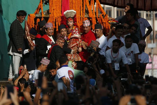http://nepalitimes.com/assets/uploads/gallery/a1ad7-Indra-Jatra-2016.jpg