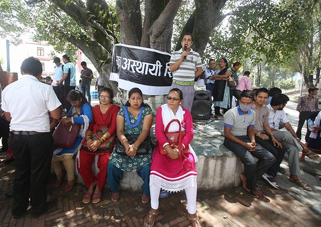 http://nepalitimes.com/assets/uploads/gallery/a1e44-Teacher-s-protest.jpg