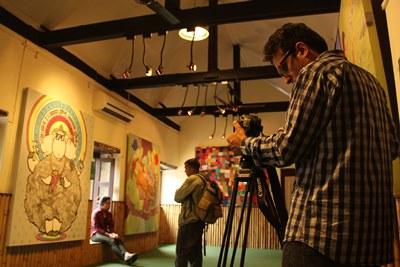 http://nepalitimes.com/assets/uploads/gallery/a2b7a-19-ed.jpg