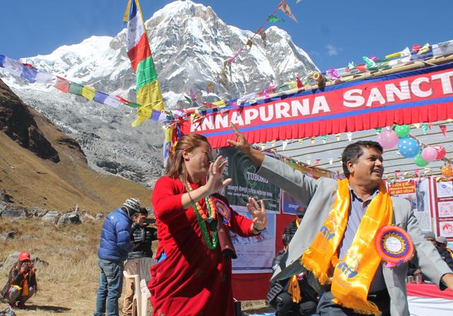 http://nepalitimes.com/assets/uploads/gallery/a9d62-adhikari.jpg