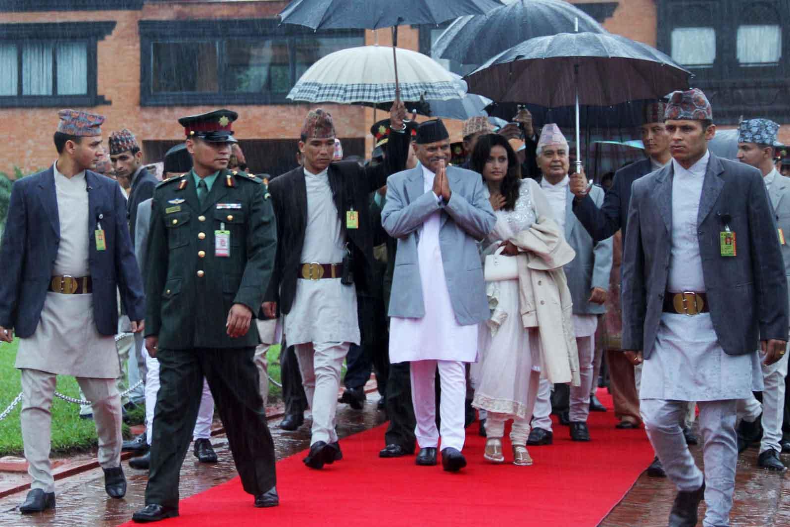 http://nepalitimes.com/assets/uploads/gallery/abc19-Devaki-Bista.jpg