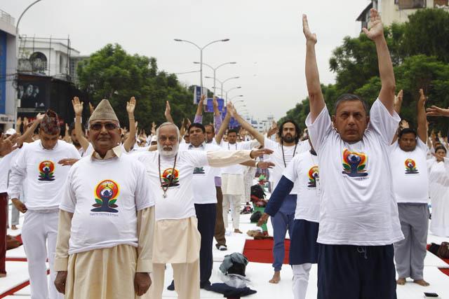 http://nepalitimes.com/assets/uploads/gallery/ad7a4-International-Yoga-Day-2016.JPG