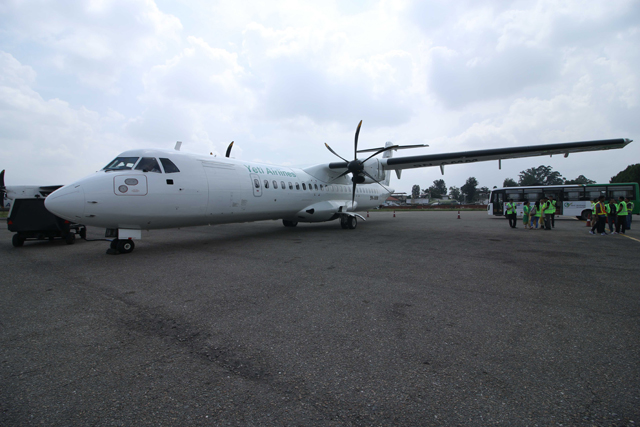 http://nepalitimes.com/assets/uploads/gallery/ae329-yeti-airlines.jpg