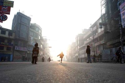 http://nepalitimes.com/assets/uploads/gallery/b016d-Feb-19-2-edited.jpg