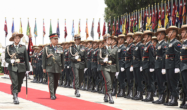 http://nepalitimes.com/assets/uploads/gallery/b26e1-army-chief-inspection.jpg