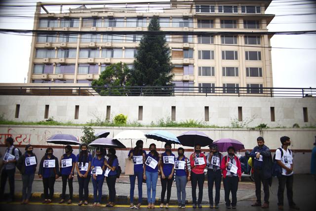 http://nepalitimes.com/assets/uploads/gallery/b44df-govinda-kc-silent-protest.jpg