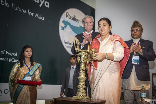 http://nepalitimes.com/assets/uploads/gallery/b4f3a-bidya-bhandari12.jpg
