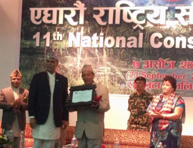 http://nepalitimes.com/assets/uploads/gallery/b634d-National-conservation-day.jpg