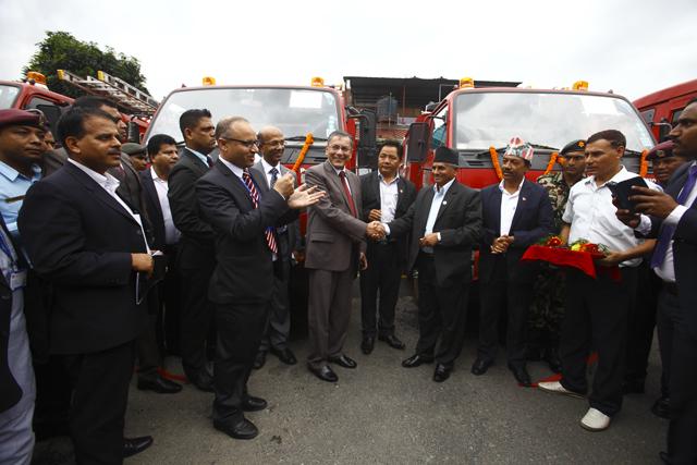 http://nepalitimes.com/assets/uploads/gallery/baf00-Gifted-fire-brigades.JPG