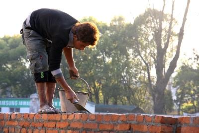 http://nepalitimes.com/assets/uploads/gallery/bb6b9-Mar-11-2.jpg