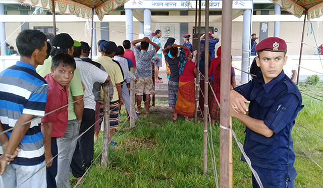 http://nepalitimes.com/assets/uploads/gallery/bc4f7-Repolling-in-Bharatpur.jpg