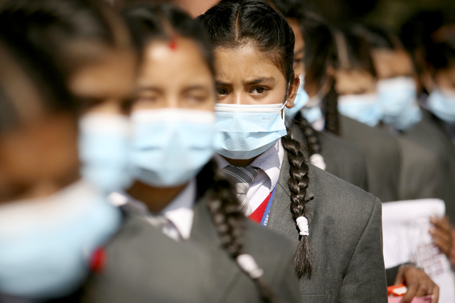 http://nepalitimes.com/assets/uploads/gallery/beb78-Rallying-for-clean-air.jpg