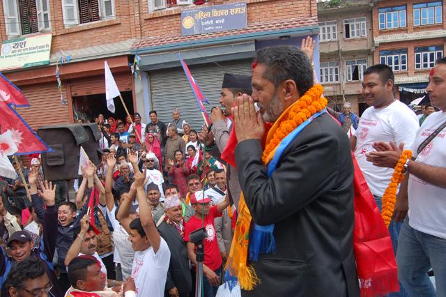 http://nepalitimes.com/assets/uploads/gallery/bef95-samman-humagain.jpg
