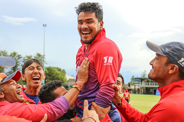 http://archive.nepalitimes.com/assets/uploads/gallery/c240e-Nepal-cricket-team-win-celebration.jpg