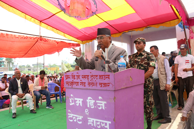 http://nepalitimes.com/assets/uploads/gallery/c9961-Rss_Images_1498290390243_RoS_Kanchanpur240617_IMG_0129.JPG