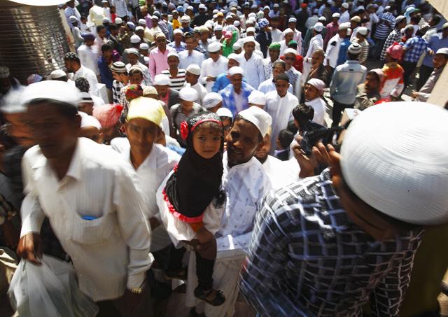 http://nepalitimes.com/assets/uploads/gallery/c9d45-Eid-2016.JPG