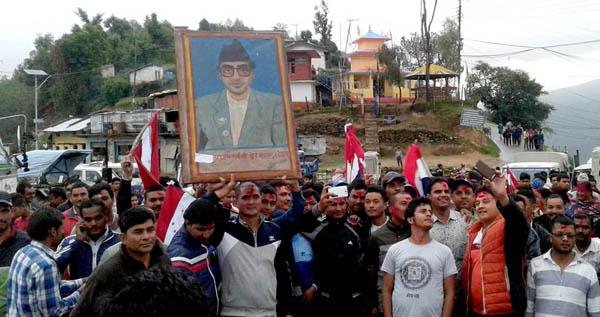 http://nepalitimes.com/assets/uploads/gallery/ca421-sher_bahadur_deuba.jpg
