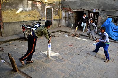 http://nepalitimes.com/assets/uploads/gallery/cb58a-Feb-11-Sunir-2.jpg