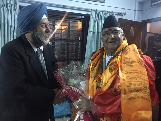 http://archive.nepalitimes.com/assets/uploads/gallery/ceae7-Oli-with-Indian-Ambassador.jpg